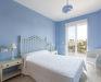 Foto 9 interior - Apartamento El Datiler, Dénia