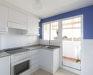 Foto 4 interior - Apartamento El Datiler, Dénia