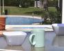 Bild 16 Aussenansicht - Ferienwohnung Res La Rosaleda I 01, Dénia