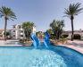 Foto 15 exterieur - Vakantiehuis El Palmar, Dénia