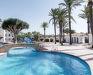 Foto 12 exterieur - Vakantiehuis El Palmar, Dénia