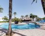 Foto 13 exterieur - Vakantiehuis El Palmar, Dénia