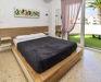 Bild 8 Innenansicht - Ferienhaus El Palmar, Dénia