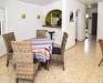 Bild 4 Innenansicht - Ferienhaus El Palmar, Dénia