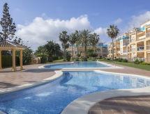 Urbanización La Riviera