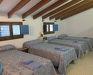 Foto 11 interior - Casa de vacaciones Playa Gaviota, Dénia