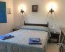 Foto 9 interior - Casa de vacaciones Playa Gaviota, Dénia