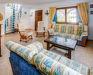Foto 4 interior - Casa de vacaciones Playa Gaviota, Dénia