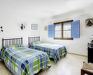 Foto 16 interior - Casa de vacaciones Playa Gaviota, Dénia