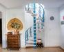 Foto 6 interior - Casa de vacaciones Playa Gaviota, Dénia