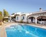 Foto 30 exterior - Casa de vacaciones Playa Gaviota, Dénia