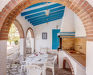 Picture 29 exterior - Holiday House Playa Gaviota, Dénia