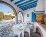 Foto 28 exterior - Casa de vacaciones Playa Gaviota, Dénia