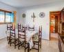 Foto 5 interior - Casa de vacaciones Playa Gaviota, Dénia