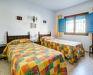 Foto 10 interior - Casa de vacaciones Playa Gaviota, Dénia