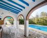 Picture 27 exterior - Holiday House Playa Gaviota, Dénia