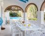 Picture 21 exterior - Holiday House Playa Gaviota, Dénia