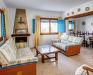 Foto 2 interior - Casa de vacaciones Playa Gaviota, Dénia