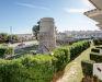 Bild 17 Innenansicht - Ferienwohnung Torre Almadrava, Dénia