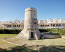 Bild 18 Innenansicht - Ferienwohnung Torre Almadrava, Dénia