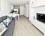 Foto 2 interieur - Appartement Bonamar, Dénia