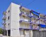 Foto 22 exterieur - Appartement Bonamar, Dénia