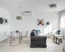 Image 2 - intérieur - Appartement Pueblo del Cid, Dénia