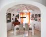 Foto 4 interieur - Vakantiehuis Garland, Dénia