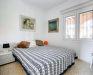 Foto 9 interieur - Vakantiehuis Garland, Dénia