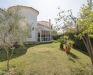 Foto 16 exterieur - Vakantiehuis Garland, Dénia