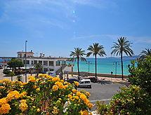 Javea/Xabia - Apartamentos Atarazanas