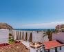 Bild 16 Innenansicht - Ferienwohnung Xabia Port, Jávea
