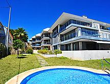 Jávea - Apartment Mediterráneo