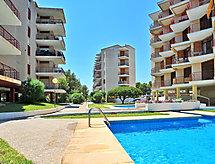 Jávea - Apartment Cofisa