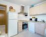 Image 5 - intérieur - Appartement Nova Soberana, Javea