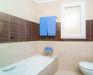 Image 11 - intérieur - Appartement Nova Soberana, Javea