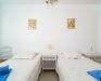 Image 9 - intérieur - Appartement Nova Soberana, Javea