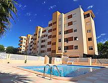 Spain Monthly Rentals in Valencia, Javea-Xabia
