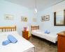 Foto 14 interior - Apartamento Galicia, Jávea