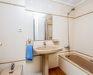 Image 13 - intérieur - Appartement Sorolla, Javea