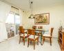 Image 6 - intérieur - Appartement Sorolla, Javea