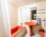 Image 15 - intérieur - Appartement Sorolla, Javea