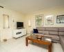 Image 3 - intérieur - Appartement Sorolla, Javea
