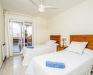 Image 12 - intérieur - Appartement Sorolla, Javea