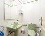 Image 16 - intérieur - Appartement Sorolla, Javea