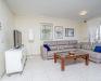Image 7 - intérieur - Appartement Sorolla, Javea