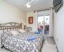 Image 4 - intérieur - Appartement Sorolla, Javea