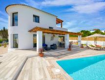 Villa Sol & Relax