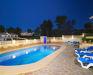 Bild 15 Aussenansicht - Ferienhaus Grevol, Jávea