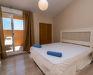 Image 12 - intérieur - Appartement Moreras del Saladar, Javea